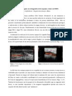 08-Doppler_Arterial.pdf