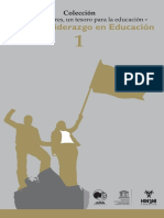 bases del liderazgo en educación.pdf