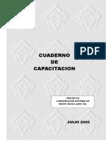 (1) CUADERNO DE CAPACITACIÓN.doc