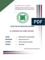 FEN.pdf