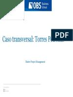 00. Enunciado Caso Transversal Torres Petronas_v3.0