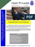 boletin_22[1].pdf