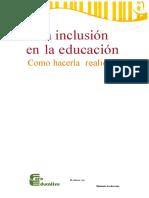 educacioninclusivaperu-110916231839-phpapp02