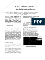 docslide.net_distribucion-de-la-tension-aplicada-a-la-carga-de-una-cadena-de-aisladores.docx