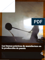 Manual bpm for Manual de buenas practicas de manufactura pdf