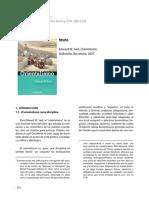 91321-370671-2-PB.pdf