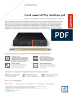 datasheet-thinkcentre-m600-m700-m900-tiny.pdf