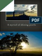 A Myriad PDF