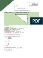 EJER. 1.pdf
