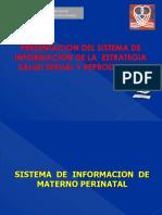 SISTEMA DE INFORMACION MP-2011.ppt