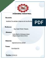 Investigación taguchi.pdf