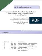 teorica_historia.pdf