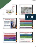 Análisis microbiológico de alimentos.pdf