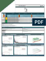 AD0256 - Reporte de Analisis Vibracional - 210-CR-004 - 31-05-2017 - Reporte de Seguimiento en Alarma.