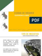 Ciudad de Rosario-Aspeny- cordova.pdf