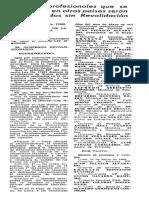 Decreto Ley 17662