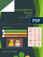 Patologia Mamaria Benigna.pdf