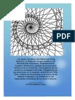Fundamentos de Radiofrecuencia Cuántica DiferencialTomo I.pdf