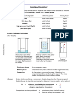Chromatography and GCMS.pdf