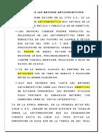 HISTORIA DE LOS METODOS ANTICONCEPTIVOS.docx