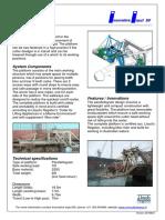 Leaflet Cutter Platform _paral. Constr. 2