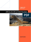 Trabajo de Geotecnia