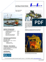 leaflet gantry with horse frame _Archirodon_.pdf