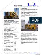 leaflet hose winch for pile driving hammer (menck).pdf