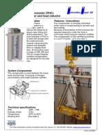 leaflet PHC range.pdf