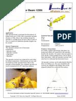 Leaflet Modular Spreader Beam 1250t.pdf