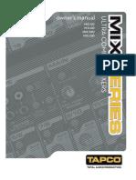 mixseries_om.pdf