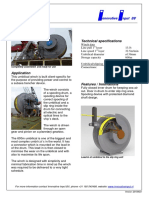 Leaflet Umbilical winch.pdf