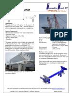 Leaflet Spreader Beam 3000t.pdf