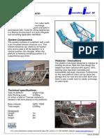 leaflet cutter platform _movable_.pdf