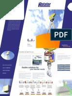 Rotator v5 brochure.pdf