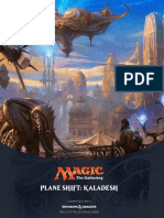 Plane Shift Kaladesh.pdf