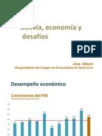 Disertacion Jose Alberti