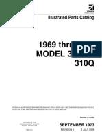 P497-12