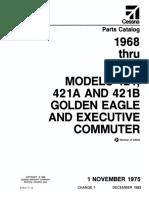 P501-12