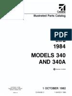 P653-12