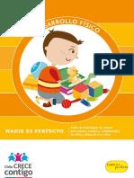 2. Desarrollo físico-Nadie es Perfecto.pdf