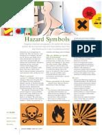 100-102_HAZARD_SYMBOLS.pdf