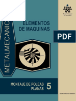 5-montaje-de-poleas-planas.pdf