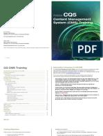 CQ5 Training_1014.pdf