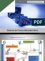 Frenos MB.pptx