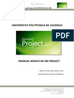 MANUAL MS PROJECT 2010.pdf