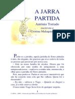 04.07 - A jarra partida.pdf