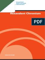 Hexavalent Chromium.pdf