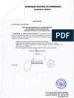 1-REGLAMENTO SEGUIMIENTO GRADUADOS (1).pdf