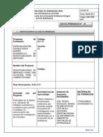 GUÍA DE APRENDIZAJE 5.pdf
